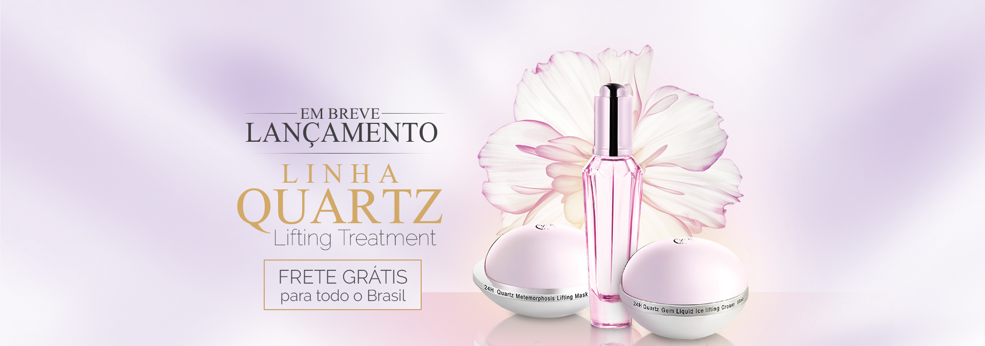 Lançamento_quartz