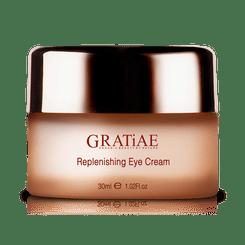 Replenishing-Eye-Cream