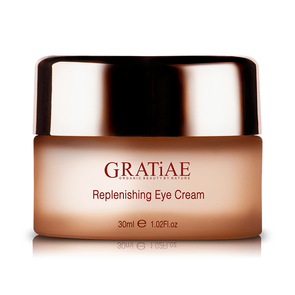 Replenishing-Eye-Cream