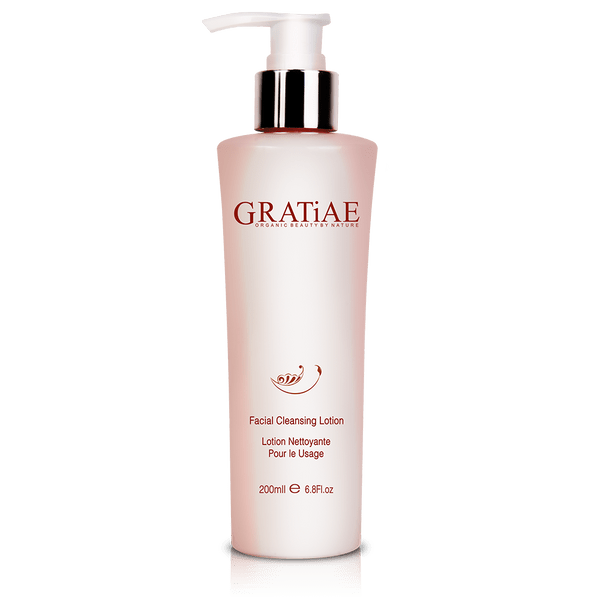 Facial-Cleansing-Lotion