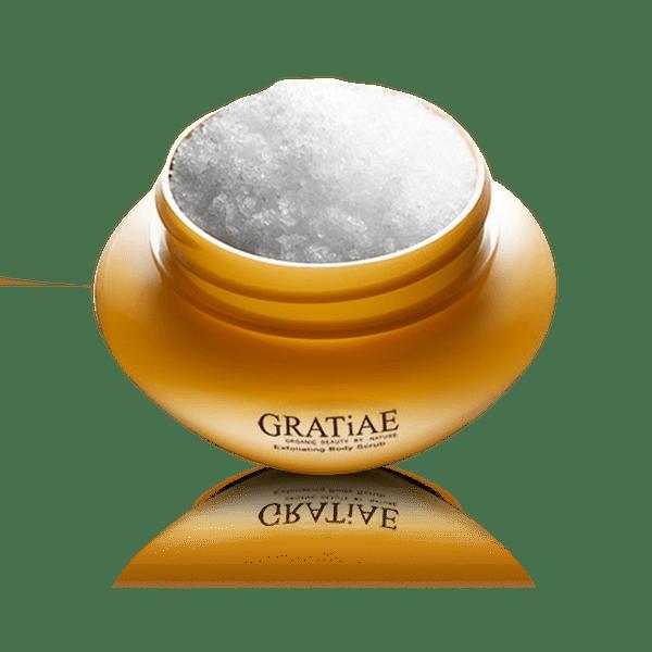 Exfoliating-body-scrub