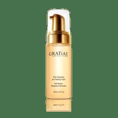 AHA-Cleansing-and-Peeling-Gel