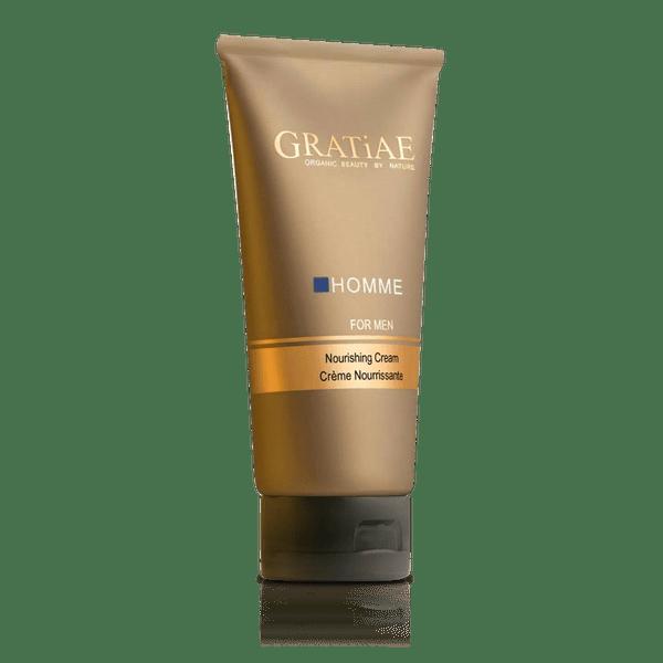 nourishing-cream-gratiae