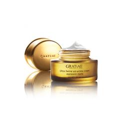 ultrox-expression-marks-anti-wrinkle-cream-F22