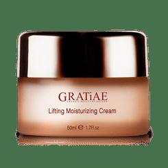 Lifting_Moisturizing_Cream