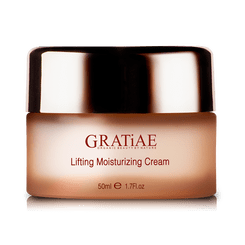 Lifting_Moisturizing_Cream