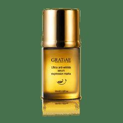 ultrox-expression-marks-anti-wrinkle-serum