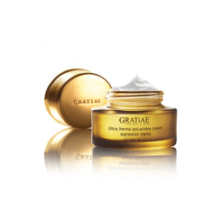 ultrox-expression-marks-anti-wrinkle-cream-F22