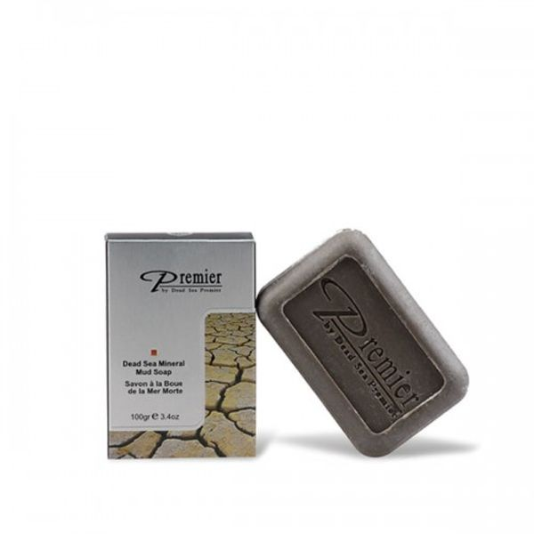 mineral_mud_soap