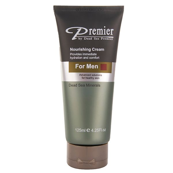 nourishing_cream_fro_men_premier