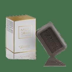 mud-soap