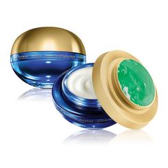 Combo-Prestige-Professional-Peeling-Mask-e-Perfection-Refining-Facial-Peeling-Mask