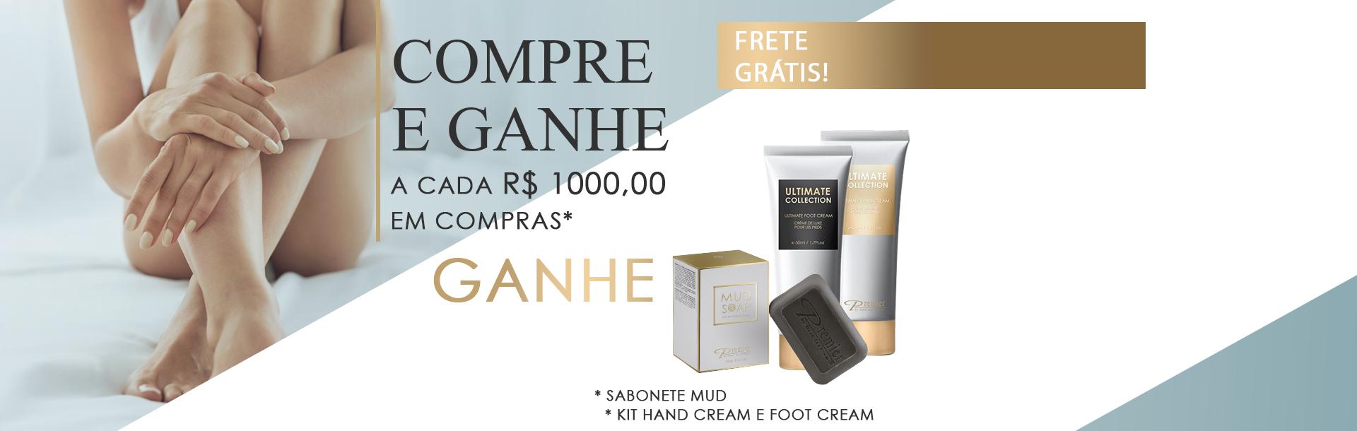 compre_ganhe2