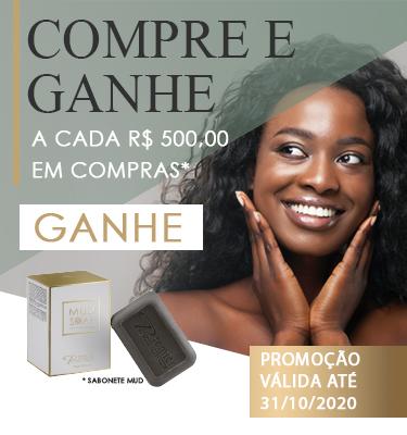 compre_ganhe