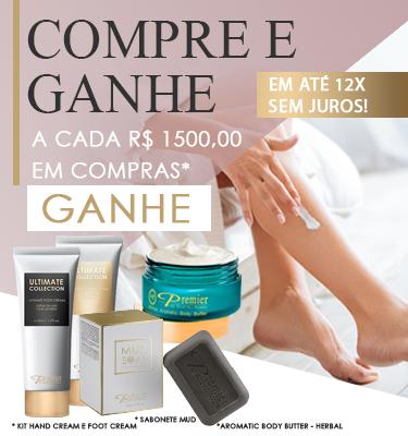 compre_ganhe3