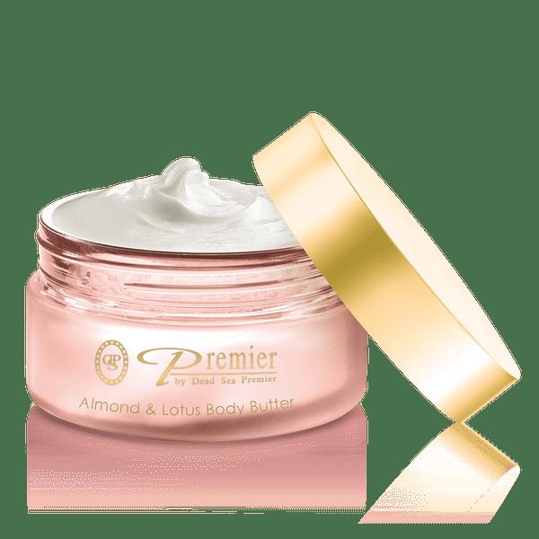 almond-lotus-butter